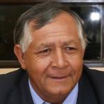 Eudocio Maciel Chávez