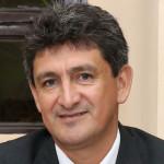 Ramón Horacio Goncálvez Galeano