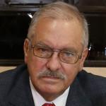 Juan Carlos Fretes
