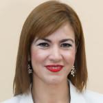 Marta Eduarda Toledo Flecha