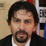 Ramón Falcón Báez