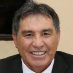 Wildo Alberto Giles